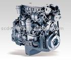 Deutz engine 2012 series diesel engine for generator set