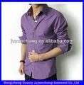 mais recente modelo novo camisas formais camisa
