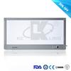 X-RIIIT X-ray luxurious type brightness Illuminator brightness Illuminator factory brightness Illuminator supplier