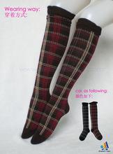 ladies' stocking