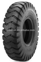 Aeolus industrial tyre 16.00-25