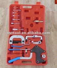Nst-7009 renault herramienta de sincronización renault conjunto de herramientas especiales