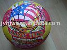 Basketball (Sports Ball)