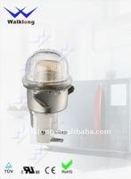 TUV UL CE E14 Home Appliance Parts