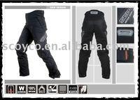 Casual Pant Sports Pants Motorcycle Pants P018