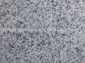 floor and wall granite tile