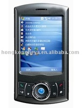 Original GSM Windows Mobile Phone P800 GSM Unlocked