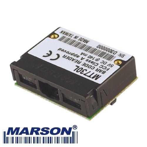 barcode reader online. 3.3V CCD Barcode scanner