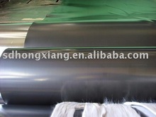 1.0mm hdpe liner