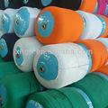 exportação filipinas cilindro de gás