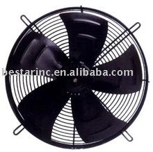 300 MM Axial fan motor