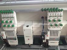 chainstitch embroidery machine