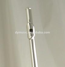 Wisemann DFL-385 standard model C key 16 holes Flute
