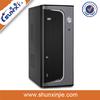 Computer ATX Tower Case/compute box/CPU box/cabinet