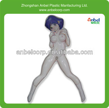 Inflatable Sexy Female Love Adult Doll For Men
