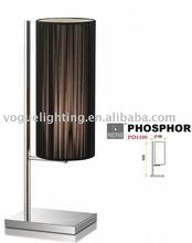 table lamp,desk lamp,residential lighting (PD1100)
