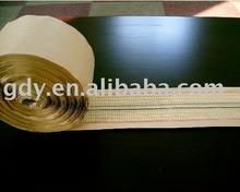 low price high quality carpet seam tape