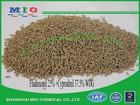 Fludioxonil 98% Tech Fungicide