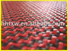 carbon kevlar fabric,carbon kevlar hybrid fabric,hybrid cloth