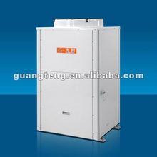 air heat pump system, air heat pump price, reversible heat pump