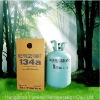 /product-gs/buying-from-us-refrigerant-gas-r134a-13-6kg-30lb-224036016.html