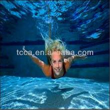 Sodium Dichloroisocyanurate Dihydrate(SDIC, DCCNa) 56% granular -pool & spa water treatment