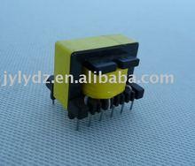 ER/EER high frequency power Transformer,EE pin type