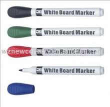 Fashion Dray Eraser Whiteboard Marker pen