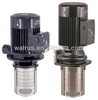 Vertical Coolant Pump, CE, CSA/US, CCC, RoHS