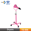 Low Noise Pet Dryer TD-906