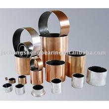 Slide bearing,bushing,plain oilless bearing bush