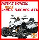 EEC 250CC RACING ATV (MC-380)