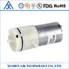 mirco Vacuum pump(AJK-B2703)
