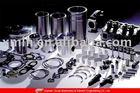 Genuine Cummins Engine parts Piston/Linner/Rod/Injector/Fuel Pump/Ring set