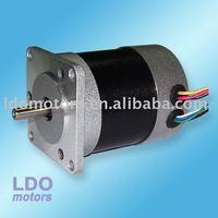 BLDC Motor 57mm(NEMA23)