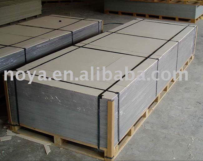 Short Informatioan About Panneau Composite Bois Ciment  Penmie bee ~ Panneau Bois Ciment