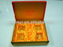 Tea Packing Box/ Fashion Tea Packing Box/ Tea Box