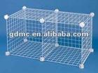 Combined net