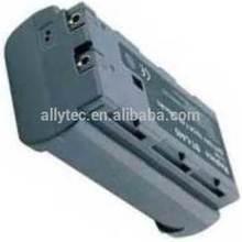 7.2V 1850mah replacement digital camera battery for Sharp BT-L445