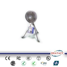 Industrial Heating Fan