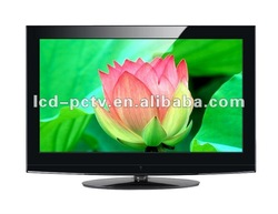 "32"" All-in-One PC TV/pc tv all in one/Touchscreen all in one pc tv"