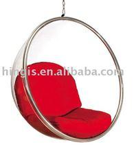 modern bubble chair HC050