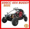 EEC 500CC Go Kart (MC-450)