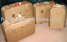 eva trolley case 0030