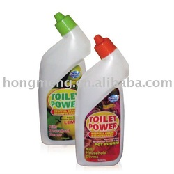 Household Liquid Toilet Bowl Cleaner,Toilet detergent