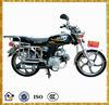 MP70-1-BK 70cc motorcycle with automatic clutch,moped motorbike