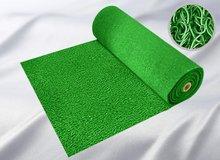 3G (SGS) heavy duty cushion mat