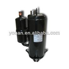 Air Compressor, rotary compressor for air conditioner