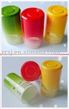 HOT!!!Top-opening plastic wine bottle cap