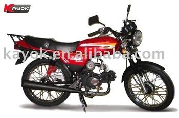 AX100, 100cc motorcycle, 100cc motorbike